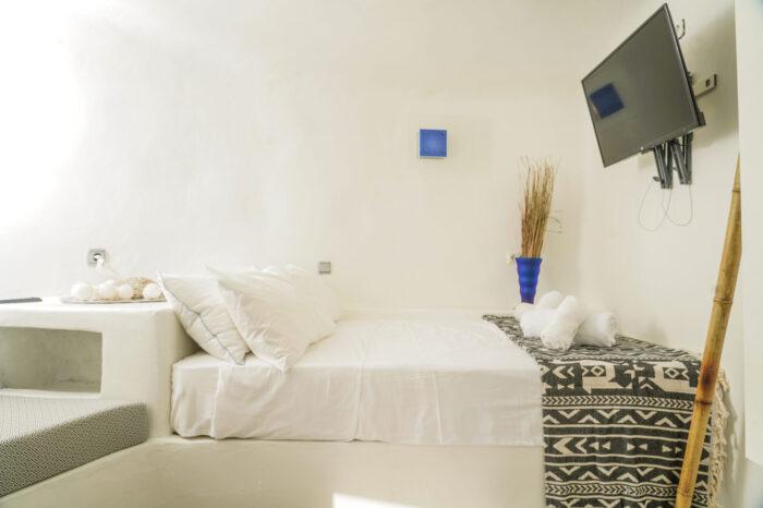 vesperjewel-guesthouse-2