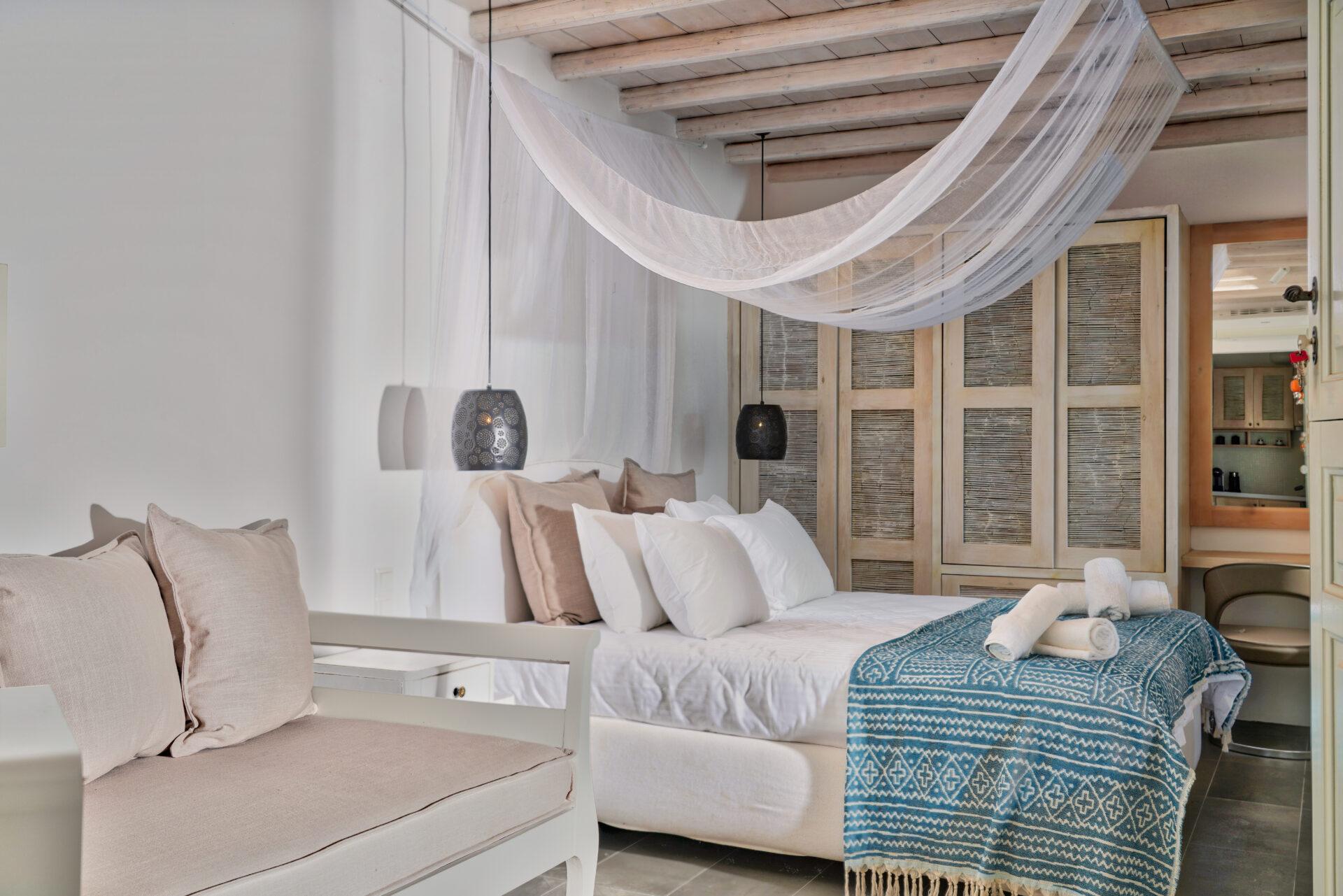 vesperjewel-guesthouse-1-1