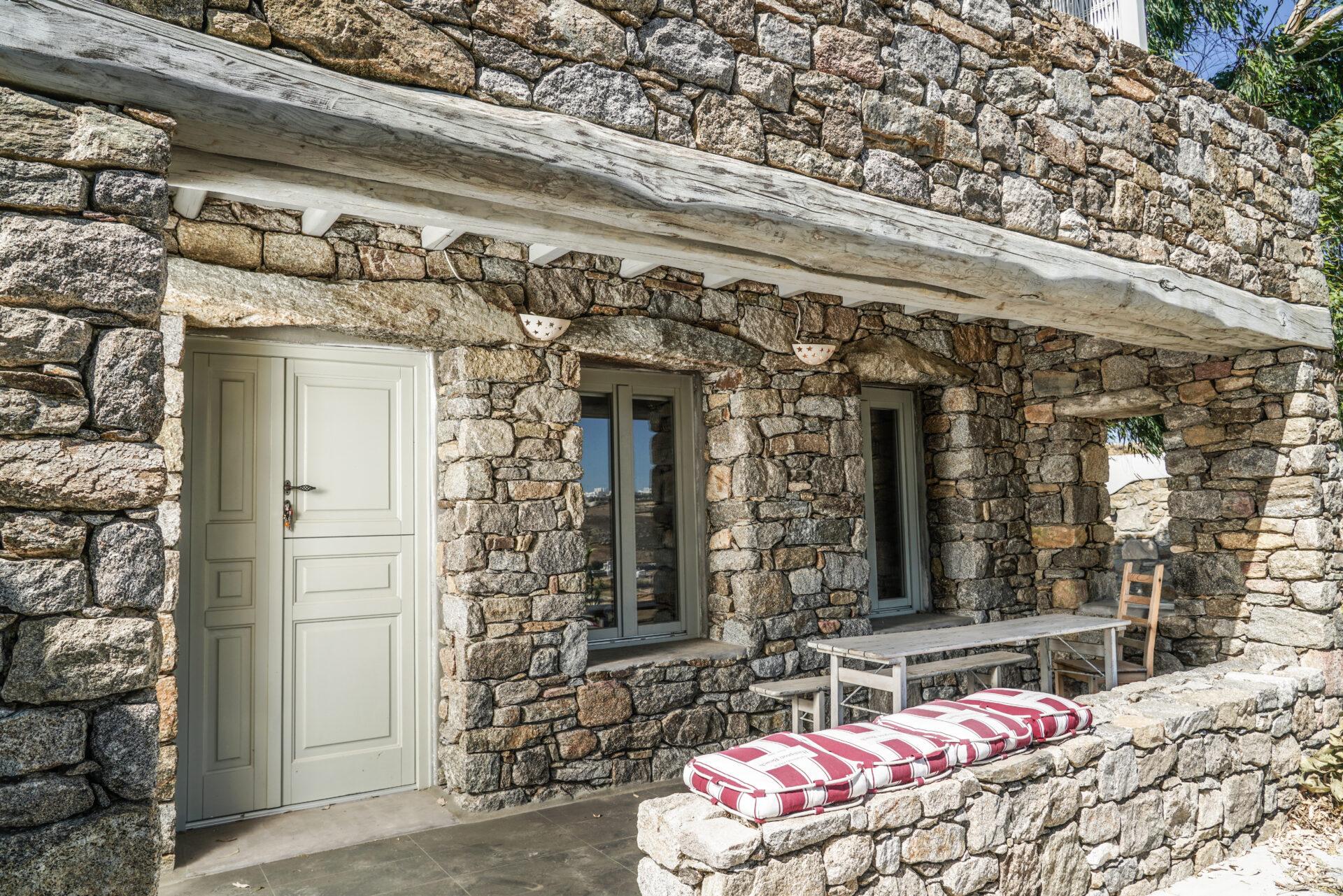 vesperjewel-guesthouse-1