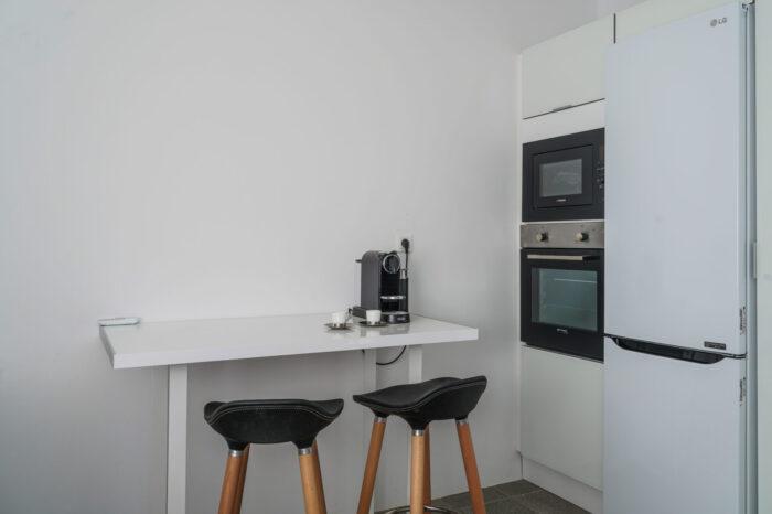 vesperjewel-villa-2