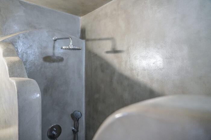 vesperjewel-bathroom